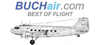 BUCHair USA Inc.